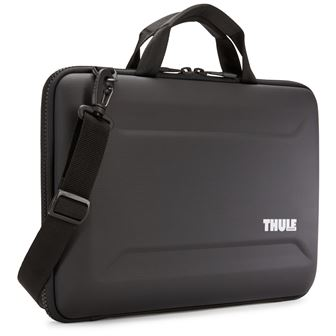 "Thule Gauntlet 4.0 brašna na 15"" MacBook Pro"