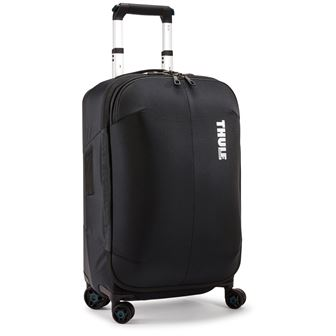 Thule Subterra Carry On Spinner (čierna)