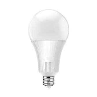 Solight LED žiarovka Premium, Samsung LED, 23W, 2000L, E27, 3000K, 170-264V