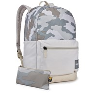 Case Logic Commence batoh 24L (concrete/camo)