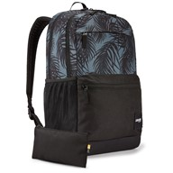 Case Logic Uplink batoh 26L (black palm)