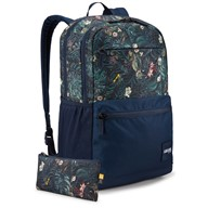 Case Logic Uplink batoh 26L (tropical/floral)