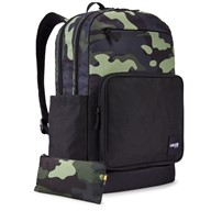 Case Logic Query batoh 29L (iguana/camo)