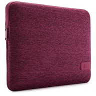 "Case Logic Reflect Puzdro na 13"" Macbook Pro (acai)"