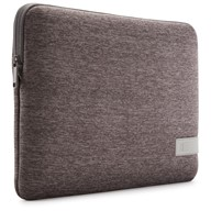"Case Logic Reflect Puzdro na 13"" Macbook Pro (graphite)"