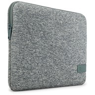"Case Logic Reflect puzdro na notebook 13"" (balsam)"