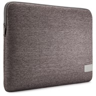 "Case Logic Reflect Puzdro na notebook 15,6"" (graphite)"