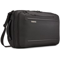 Thule Crossover 2 Convertible Carry On (čierna)