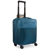 Thule Spira Compact Carry On Spinner (modrá)