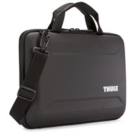 "Thule Gauntlet 4.0 brašna na 13"" MacBook Pro"