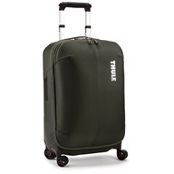 Thule Subterra Carry On Spinner (armádna zelená)