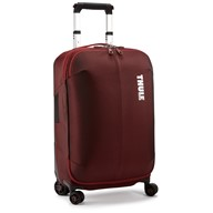 Thule Subterra Carry On Spinner (vínovo červená)