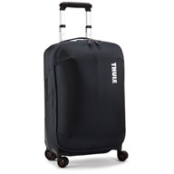 Thule Subterra Carry On Spinner (modro sivá)