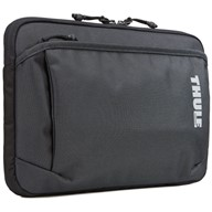"Thule Subterra puzdro na 11"" MacBook Air (sivá)"