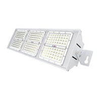 Solight Linear high bay, 120W, 16800lm, 90°, Dali, Philips Lumileds, MeanWell driver, 5000K, Ra80, LM80, IP6