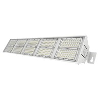 Solight Linear high bay, 200W, 28000lm, 90°, Dali, Philips Lumileds, MeanWell driver, 5000K, Ra80, LM80, IP6