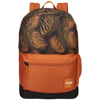 Case Logic Commence batoh 24L (penny/palm)