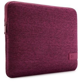 "Case Logic Reflect Puzdro na notebook 13"" (acai)"