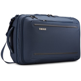 Thule Crossover 2 Convertible Carry On (modrá)