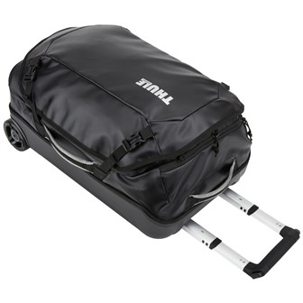 Thule Chasm Carry On roller (čierna)
